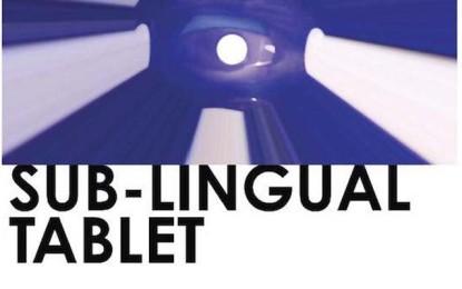 I Fall annunciano il nuovo album Sub-Lingual Tablet