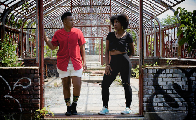 theesatisfaction_