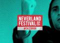 Contest: vinci due biglietti per il Neverland Festival al Bloom di Mezzago (FASK, Edda, Paletti, Albedo, Caso…)