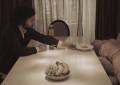 Due video collegati per Calexico e José González, guarda il primo