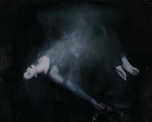 Ascolta: Chelsea Wolfe, Carrion Flowers