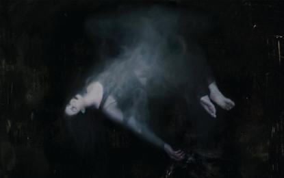 I dettagli del nuovo album di Chelsea Wolfe, ascolta Iron Moon