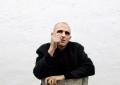 Contest: Vinci due biglietti per Giovanni Lindo Ferretti a Bologna