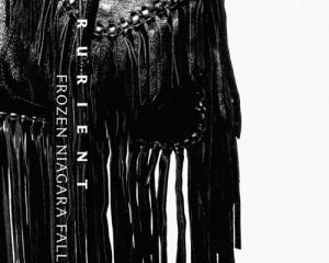 Fuori a breve il nuovo doppio LP di Prurient, i dettagli   ascolta Greenpoint