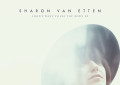 Sharon Van Etten annuncia un nuovo EP