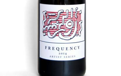 Toro y Moi vi consiglia la playlist giusta per bere vino