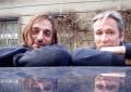 In arrivo a giugno il primo album dei Vilod (Ricardo Villalobos + Max Loderbauer)