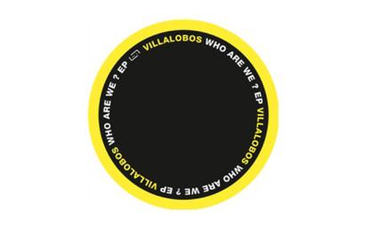 I dettagli di Who Are We?, il nuovo EP di Ricardo Villalobos
