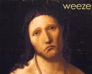 Ascolta: Weezer, Everybody Needs Salvation