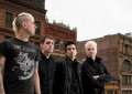 Intervista: Anti-Flag