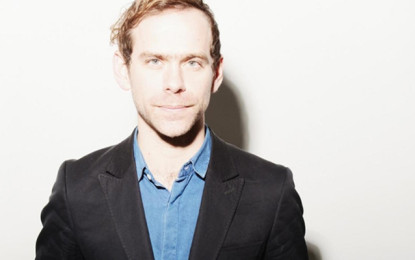 "Londra: Mountains and Waves o, Bryce Dessner e la ""nuova musica americana"""