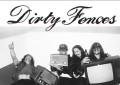 Nuovo album e date italiane per i Dirty Fences a maggio