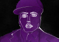Ascolta: Disclosure, Holding On (feat. Gregory Porter)