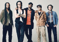 Live Report: Incubus @ Postepay Milano Summer Festival, 03/06/2015