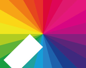 Ascolta: Jamie xx, I Know There's Gonna Be (Good Times) (feat. Young Thug & Popcaan)