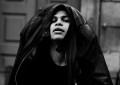 A$AP Rocky ha collaborato con un senzatetto su cinque pezzi del suo ultimo album