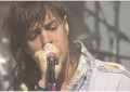 Guarda: Julian Casablancas + The Voidz, Human Sadness
