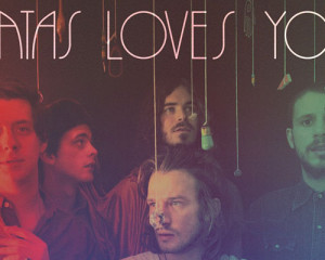 Contest: Vinci due vinili di Skip Stones EP dei Natas Loves You