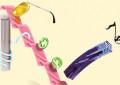 Ascolta: Neon Indian, Annie