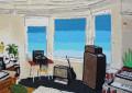 I dettagli di Green Lanes, il nuovo album degli Ultimate Painting