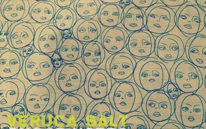 I Veruca Salt tornano con Ghost Notes, tutti i dettagli del nuovo album