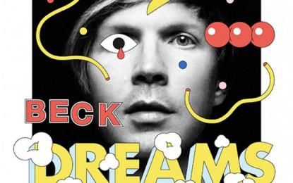 Ascolta Beck, Dreams