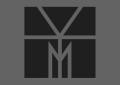 I dettagli di Central Belters, il nuovo box set dei Mogwai, e il video di Helicon 1
