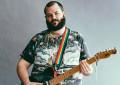 La Love Boat stampa l'LP di Ben Seretan e annuncia un tour italiano di dieci date