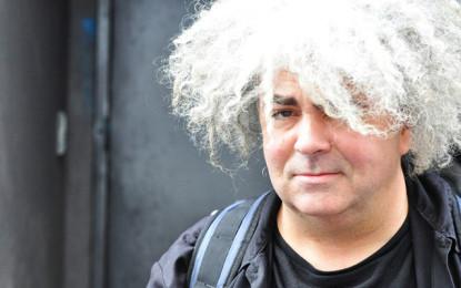 Buzz Osborne dei Melvins contro Montage of Heck, il documentario su Kurt Cobain