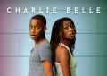 Ascolta: Charlie Belle, Petting Zoo