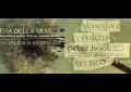 Contest: Vinci i biglietti della Fiera della musica di Azzano