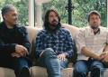 Dave Grohl spiega e racconta la lettera scritta ad Ian MacKaye quando aveva 14 anni