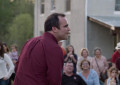 Guarda: Future Islands, A Song for Our Grandfathers