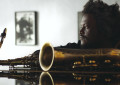 Kamasi Washington: il nuovo EP Harmony of Difference