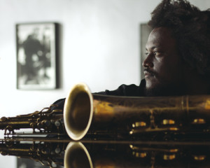 Tre concerti in Italia per Kamasi Washington