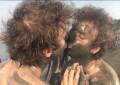 Mac DeMarco ci saluta dal Mar Nero con un video