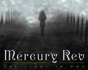 I Mercury Rev tornano con un nuovo album e una data italiana