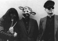 I NoMeansNo entrano nella Western Canadian Music Hall of Fame