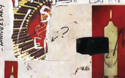 I Pavement lanciano una serie di compilation di rarità