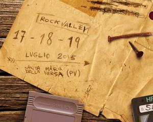 I dettagli del Rock Valley Festival: Gnaw Their Tongues, Birds in Row, Esben & The Witch e molti altri