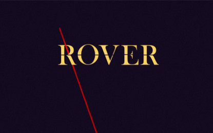 Ascolta: Rover, Let It Glow