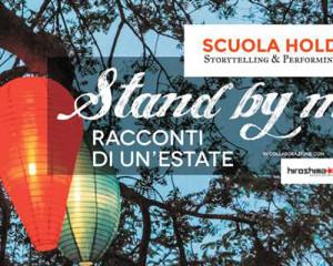 Stand by Me torna a Torino per la sua seconda edizione