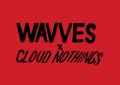 Ascolta e scarica l'album collaborativo tra Wavves e Cloud Nothing