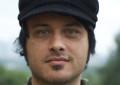 Cedric Bixler-Zavala e i Mars Volta si fumavano 1000$ di erba alla settimana