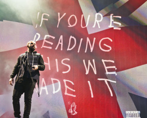 Londra: Wireless Festival, paradossi e qualità dell'hip-hop