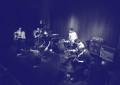 Nuovo album dal vivo per i Fine Before You Came in versione acustica