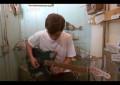 Guarda in esclusiva i video della Green Room del FuoriLuogo Festival