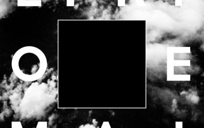 I Loma Prieta tornano a ottobre con Self Portrait, ascolta il primo singolo