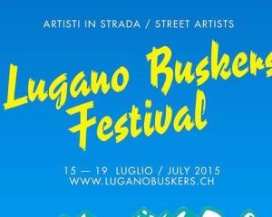 Torna il Lugano Buskers, ascolta una playlist degli ospiti