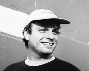 Mac DeMarco suonerà in Italia per due date